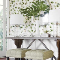 Alpha Design Group   Interior Design - Greeley, CO