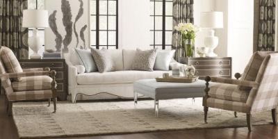 Alpha Design Group   Interior Design - Contact Us