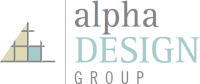Alpha Design Group | Call Us at (970) 396-4353